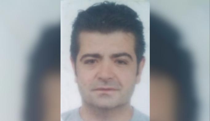 Eskişehir'de bıçaklı kavga: 1 ölü, 1 yaralı