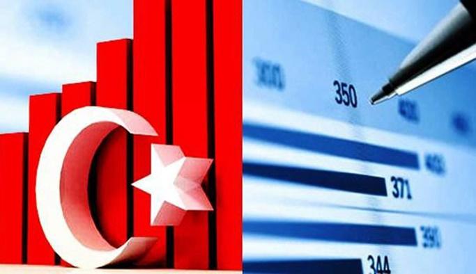 Fitch Ratings: Türkiye yüzde 4,5 büyüyecek