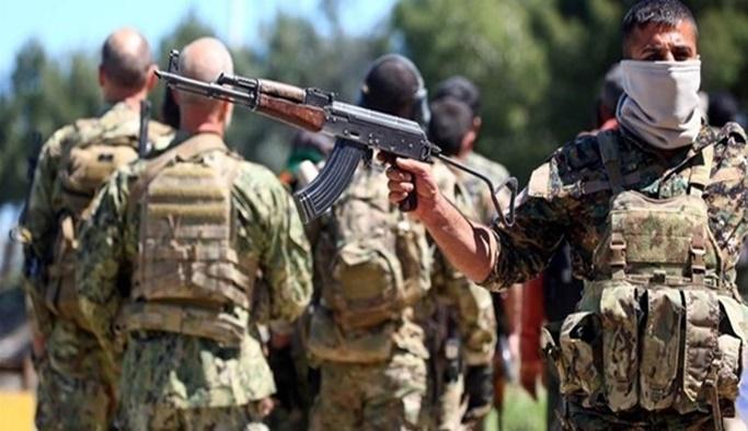 Fransa'dan sonra İtalya'da PKK'ya asker gönderdi