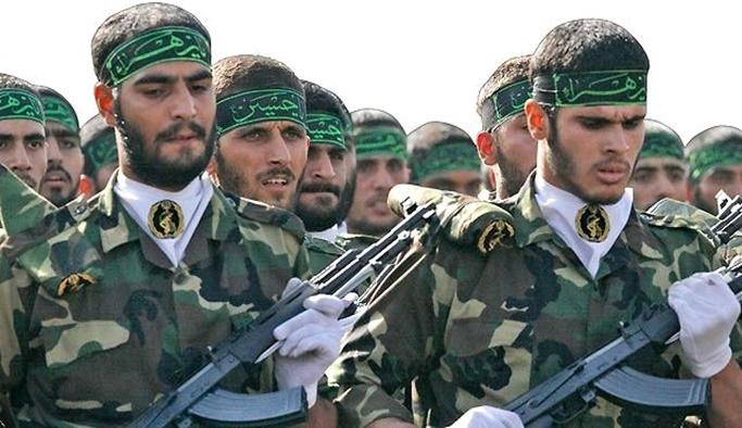 İran Suriye'den çekilirse ABD üssü kapanacak