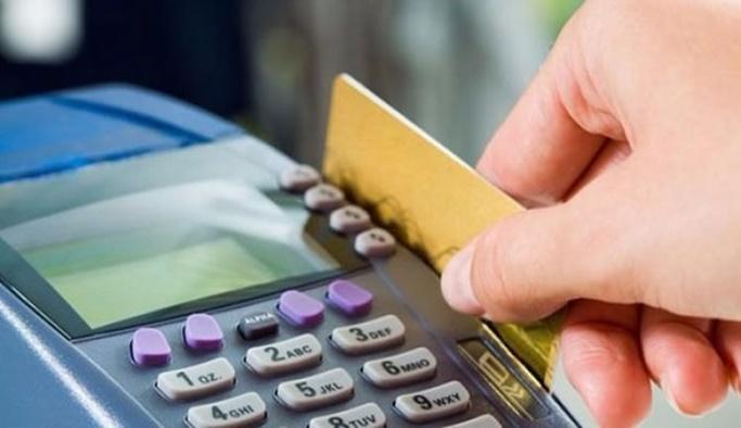 Kredi kartı olanlar dikkat: 1 Temmuz'da uygulanacak
