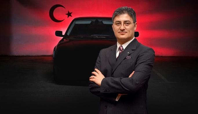 Yerli otomobil CEO'sundan ilk açıklama