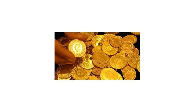 20 Temmuz altın fiyatları bugün