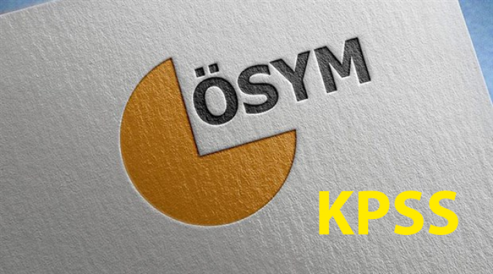 KPSS Puan Hesaplaması 2018 ÖSYM KPSS kaç net kaç puan eder?