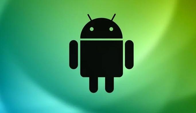 Android'i ücretli hale getirebilir