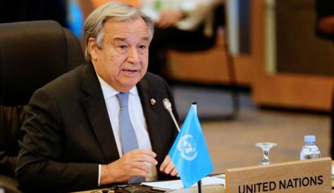 BM: Arakanlılar unutulan kurbanlar haline gelemez