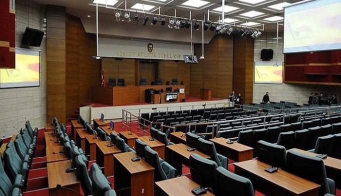 Borsa İstanbul'un işgali davasında müebbet kararı