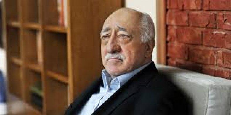Cevat Akşit: Fetullah Gülen öldürüldü