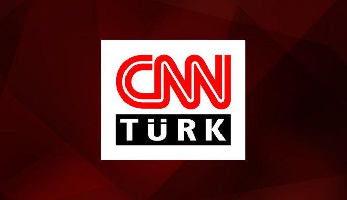 Cnn Türk Canlı yayın takip edin