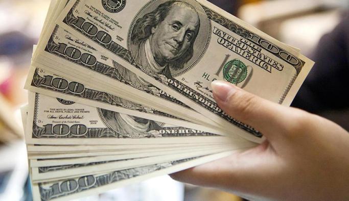 Dolar ve Euro ne kadar? (18 Temmuz 2018 Döviz kurları)