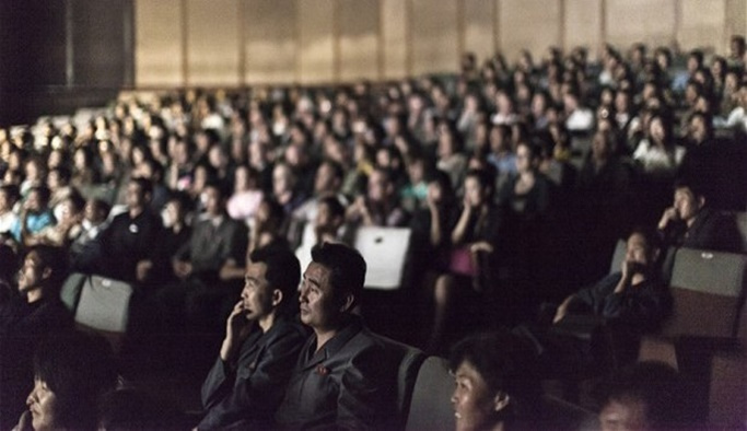 Güney Kore filmleri izle: Mutlaka İzlemeniz Gereken En Güzel Güney Kore aşk filmleri izle