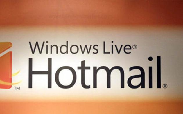 Hotmail oturum açma: Nasıl oturum açıp eposta hesabı oluşturursunuz? E-maillerin saldırıya uğraması nasıl korunur?