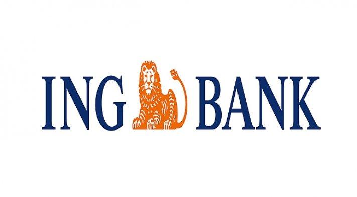 ING Bank Bedelli Askerlik kredisi