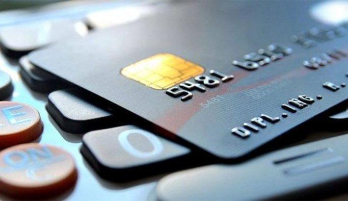 Kredi kartı ile tek çekim alışveriş yapanlar dikkat