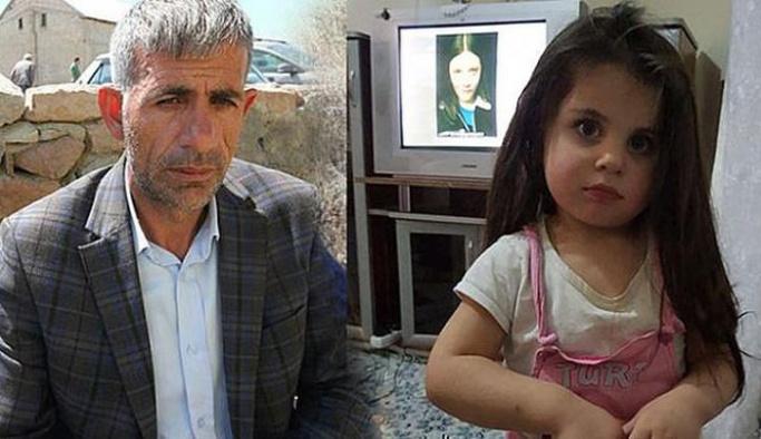 Leyla Aydemir'in babası Nihat Aydemir ilk kez konuştu