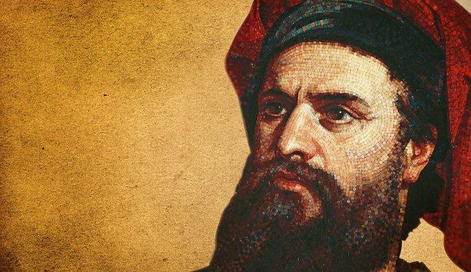 Marco Polo Biyografisi - Marco Polo kimdir?