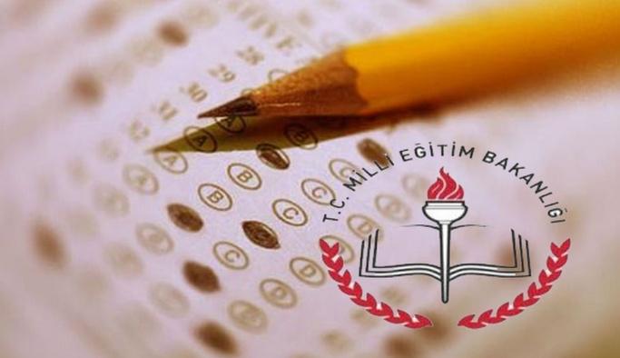 MEB 2019 Bursluluk Sınavı sonuçları açıklandı