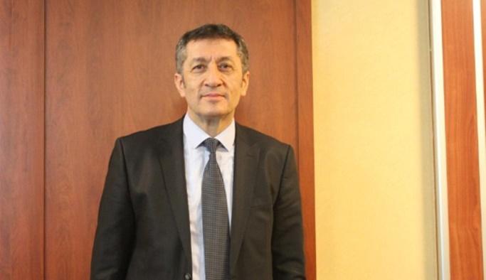 Milli Eğitim Bakanı Selçuk'tan ilk değerlendirme