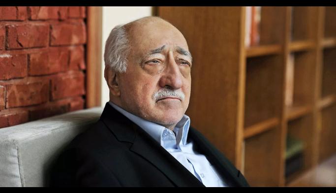 MİT, Fethullah Gülen'i Türkiye'ye mi getirecek?