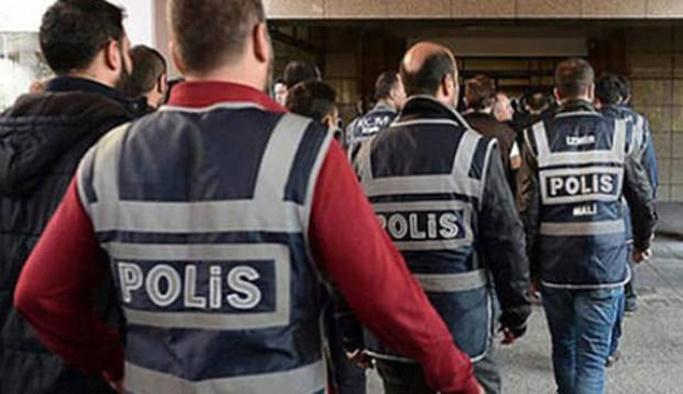 MİT soruşturmasında 24 şüpheli hakkında gözaltı kararı