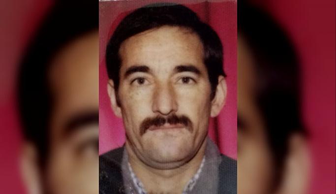 Sivas'ta KKKA hastalığı şüphesiyle ölüm