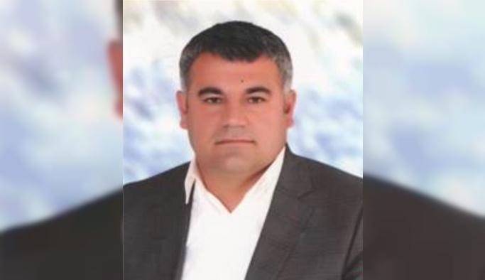 Uyuşturucu operasyonunda yakalanan DBP'li meclis üyesi tutuklandı