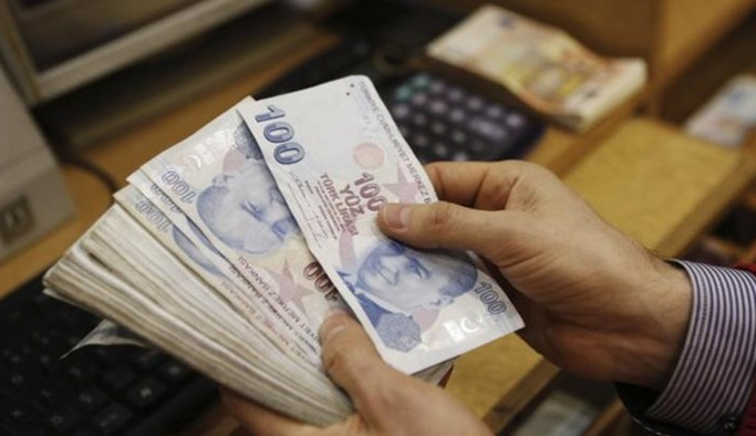Vergi borçlarında yapılandırma ve öteleme olmayacak