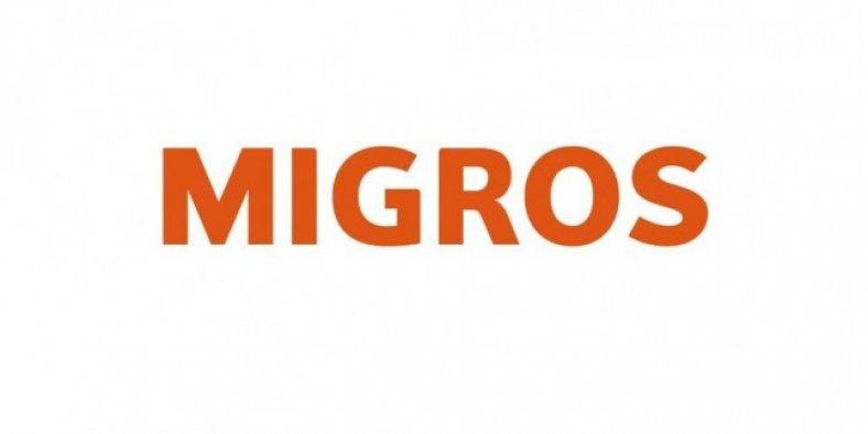 WhatsApp üzerinden ücretsiz MiGROS kupon için gelen mesajlarına dikkat