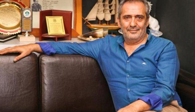 Yavuz Bingöl: Erdoğancıyım