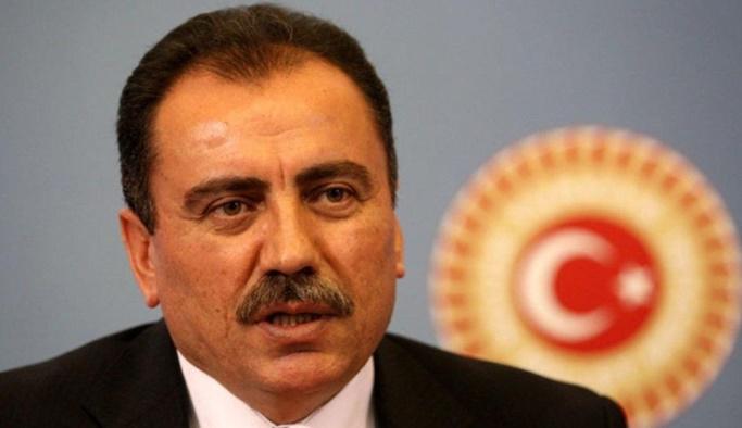 Yazıcıoğlu'nun ölümünde kan donduran şüphe