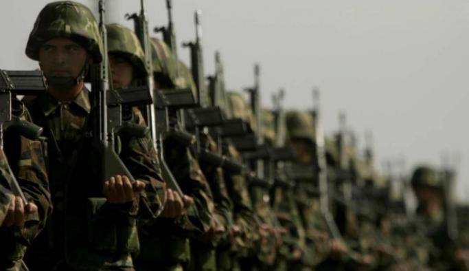 Yurtdışı bedelli askerlik ücreti ne kadar?