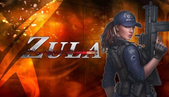 Zula oyunu nedir, nasıl oynanır?