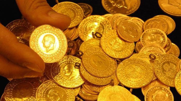 7 Ağustos altının fiyatları