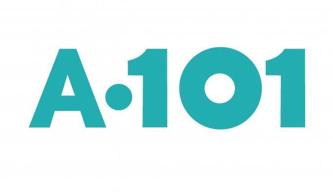A101 işe giriş şartları, a101 Maaşları - A101 işe giriş evrakları