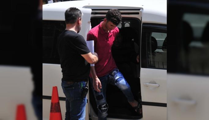 Adana'daki cinayette tutuklu sayısı arttı