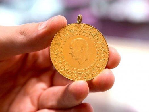 Altın fiyatları nasıl belirleniyor? Çeyrek altın, gram altın, yarım ve Cumhuriyet iyi bir yatırım mı?