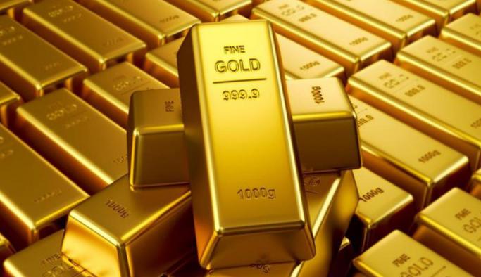 Altının kilosu ne kadar? Güncel altın fiyatları