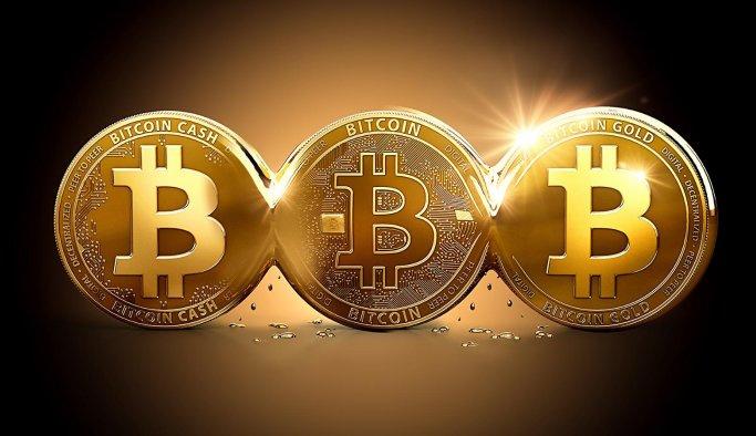 Dolar artarken Bitcoin Fiyatları ne oldu? Bitcoin nedir BTC güvenli mi?