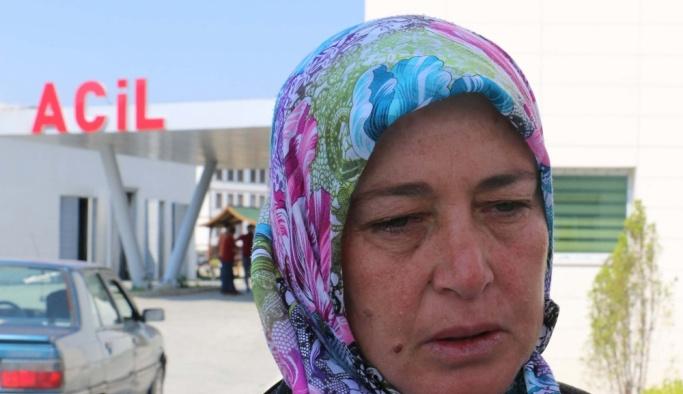 Bolu'da iş kazası: 1 ölü