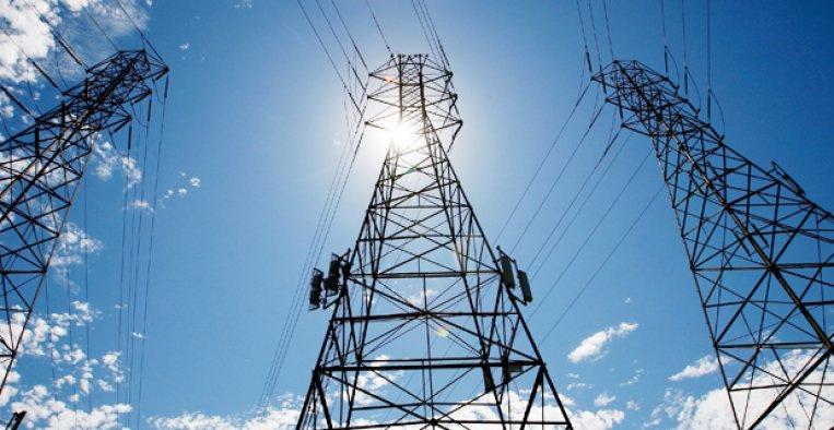 DEAŞ elektrik hatlarına sabotaj düzenledi