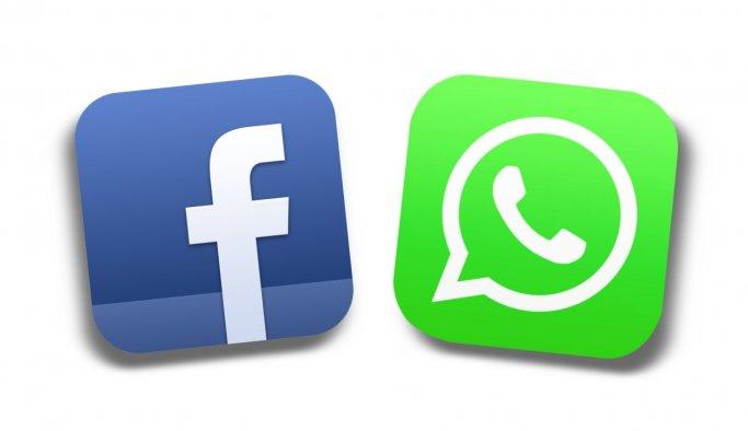 Facebook ve WhatsApp üzerinde dolandırılabilirsiniz