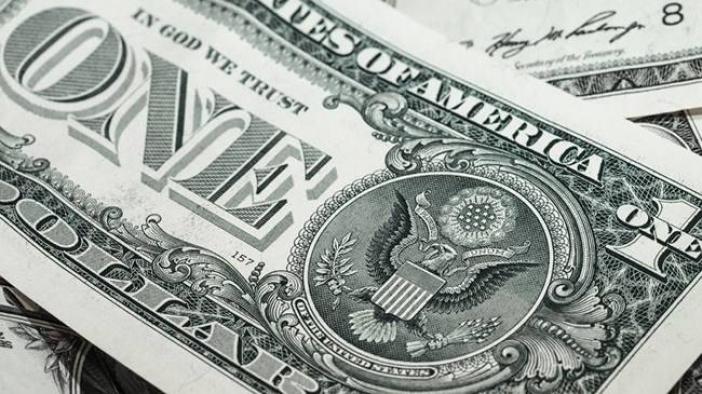 Dolar kuru bugün ne kadar? (dolar - euro fiyatları) 15 Ağustos 2018