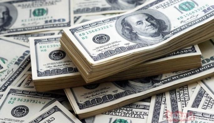 Son Dakika haber: 14 Ağustos Dolar ve Euro ne kadar kaç TL? Döviz kuru dolar ve euro son durum