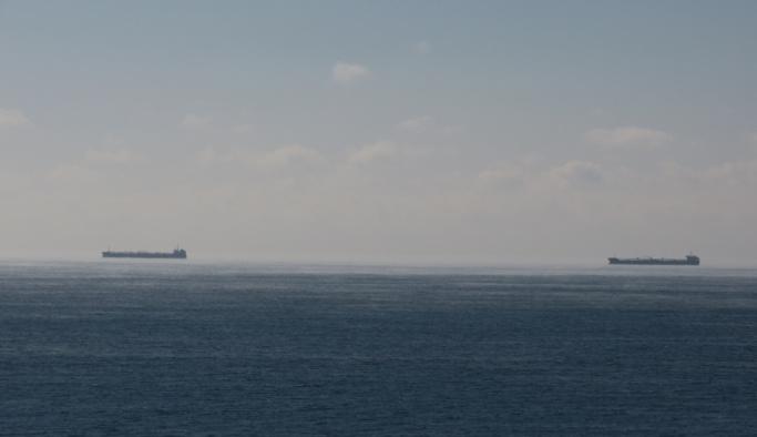 """""""Enerji denizi"""" Hazar, yarın hukuki statüye kavuşacak"""