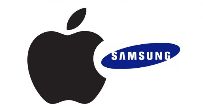 Erdoğan'dan boykot çağrısı: Onların iPhone'u diğer tarafta Samsung var, ülkemizde Vestel var