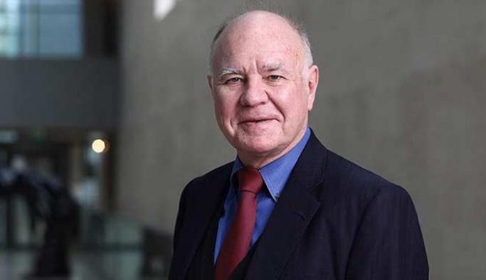 Faber: Türk varlıklarına yatırım yapma zamanı