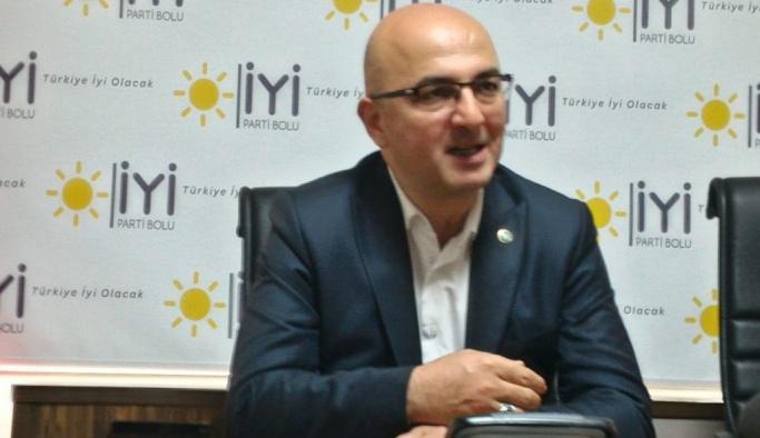 Mehmet Fatih Eryılmaz ile ilgili görsel sonucu