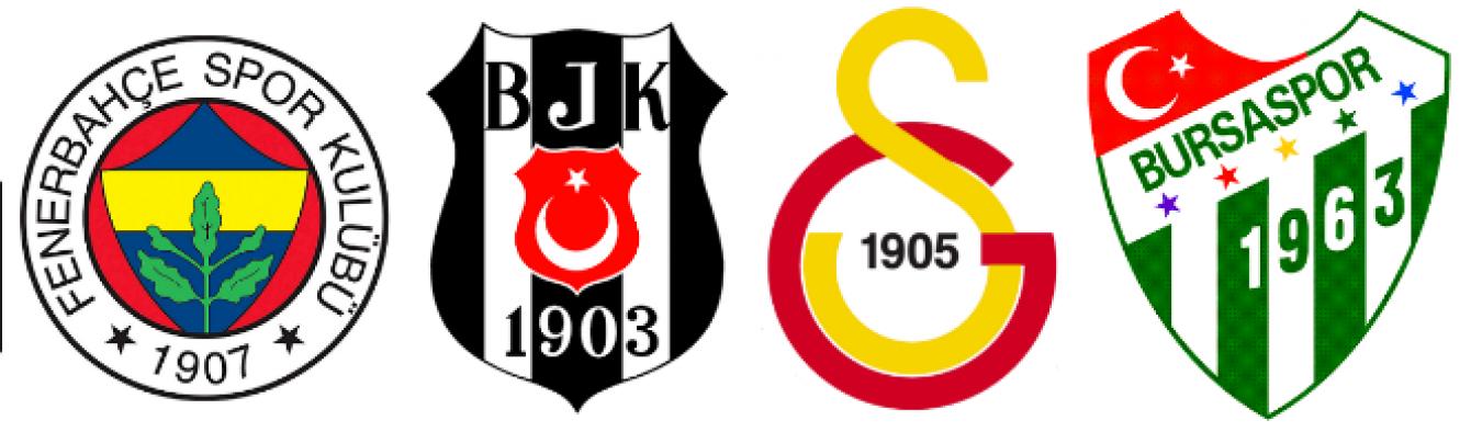 FB TV, GS TV, BJK TV ve Bursaspor TV kapanıyor mu- Fenerbahçe'den son dakika açıklama