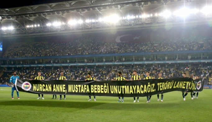 Fenerbahçe-Cagliari maçından notlar