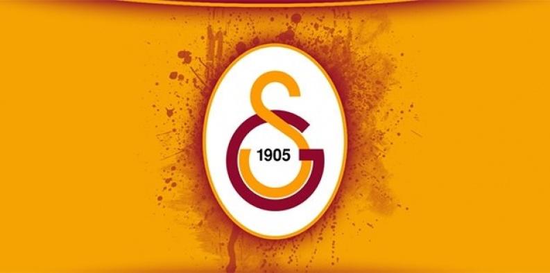 Fenerbahçe elendi Galatasaray zengin oldu